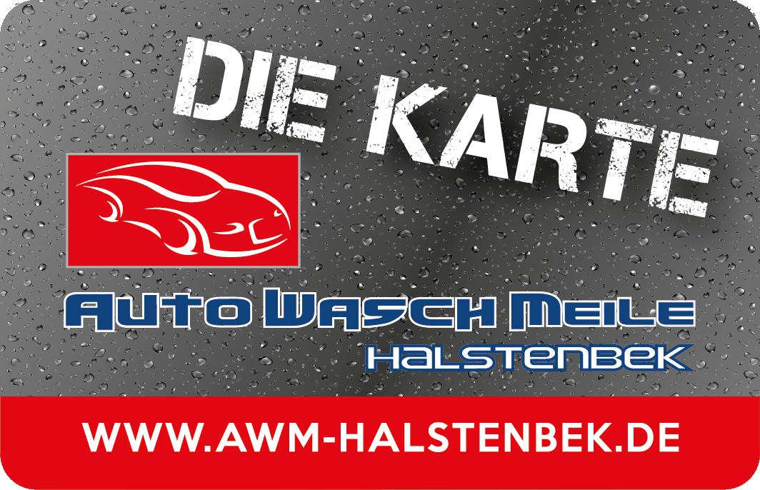 AWM 9.0 Final-03